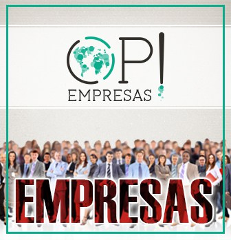 DOYOU MEDIA CON EL PORTAL DE EMPRESAS DE OFFICIAL PRESS