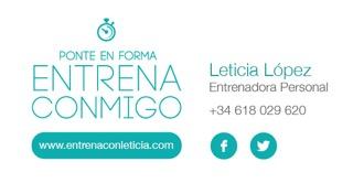 leticia_firma
