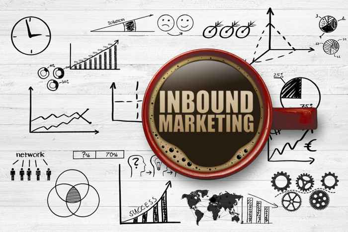 Inbound-Marketing-en-Latinoamerica-Como-estamos