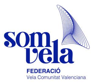 C SOM VELA-FVV PANTONE Blue 072 C